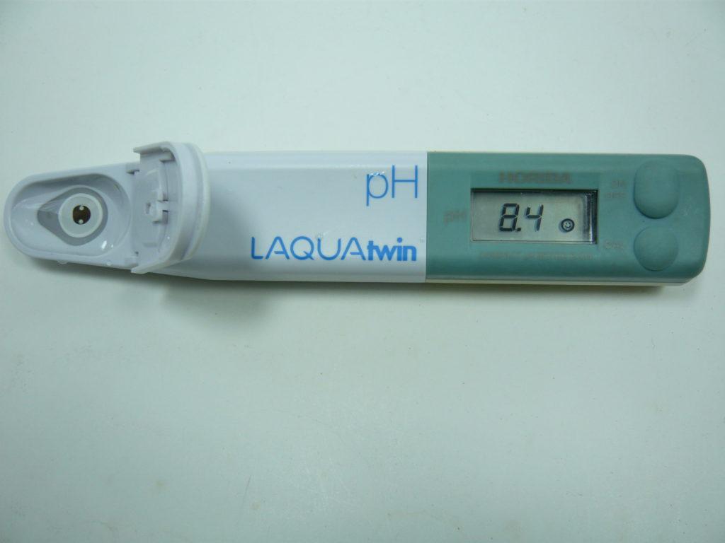 P1000361