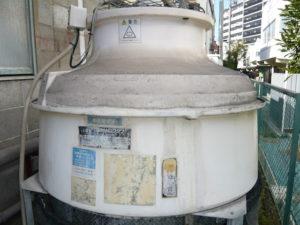 P1000476